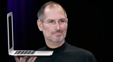 Steve Jobs Documentary