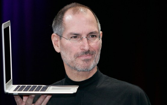 Steve Jobs Documentary