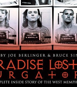 Paradise Lost Documentary